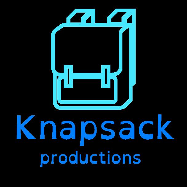 Knapsack Productions